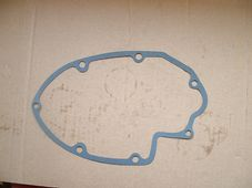 71-1448,Gasket, Gearbox outer cover, unit 650s &750s